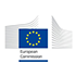 Logo_EuropeanComission_C