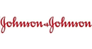 Logo_JohnsonJohnson_R