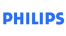 Logo_Philips_R