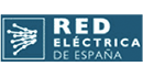Logo_RedElectrica_R