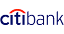 NO_Logo_citibank_R
