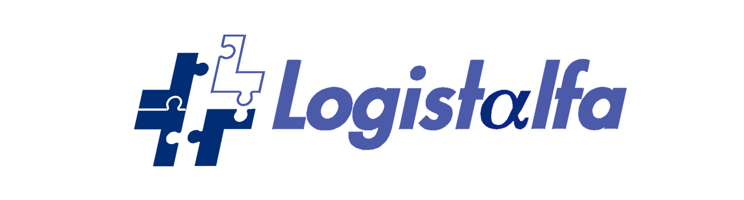 Alfaconsulting_Partners_Logistalfa