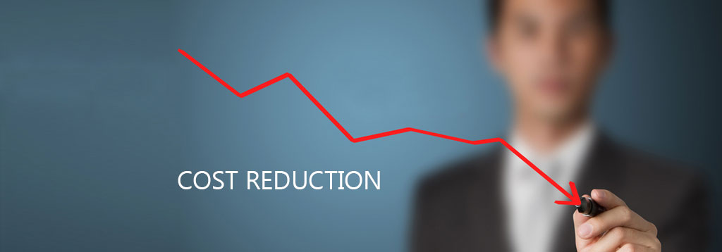 cost reduction A cost reduction program is a type of method which is to improve profitability of  the organization or by expected to get a good result that flow to.
