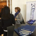 IESE Career Forum